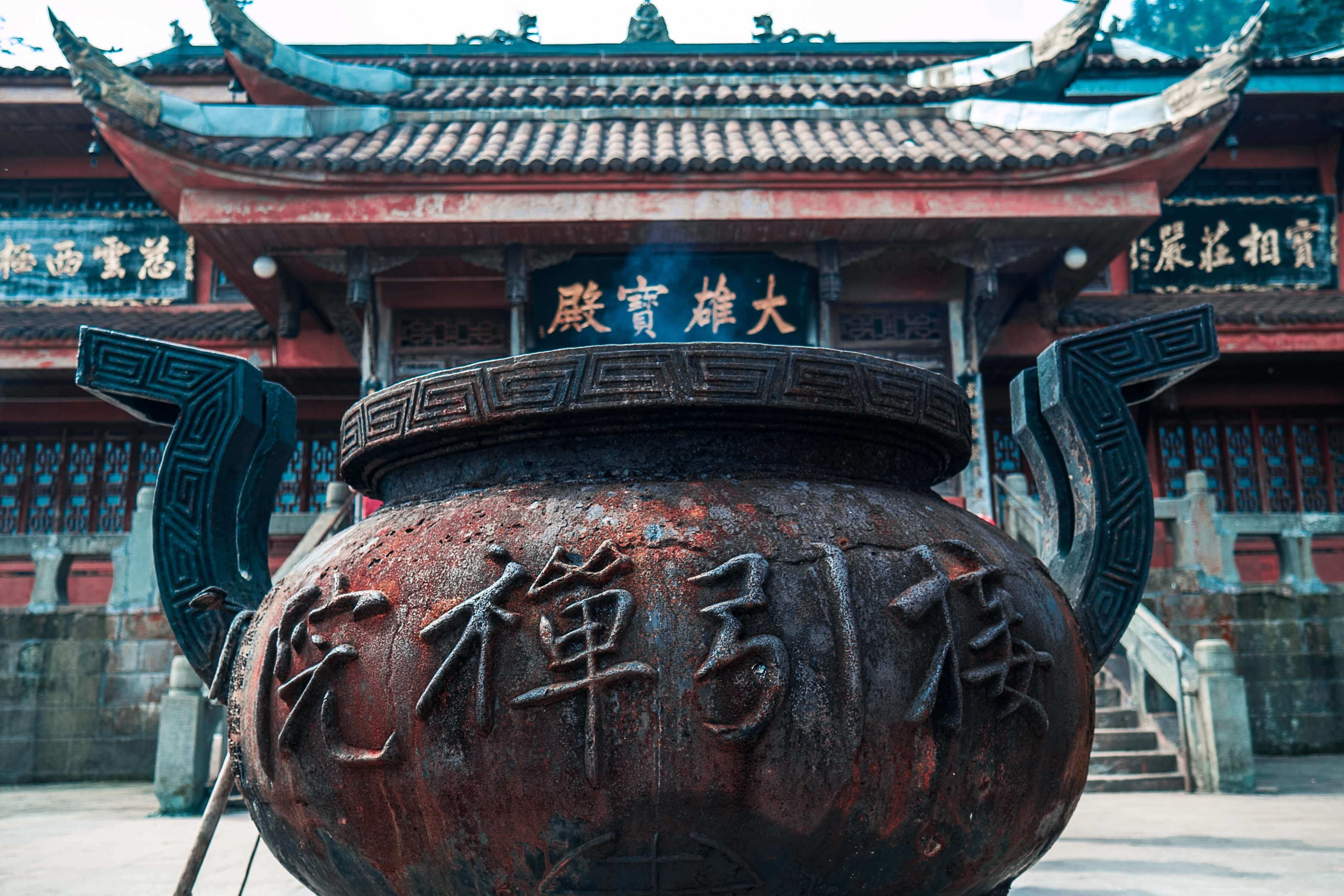 ancient antique architecture 879359