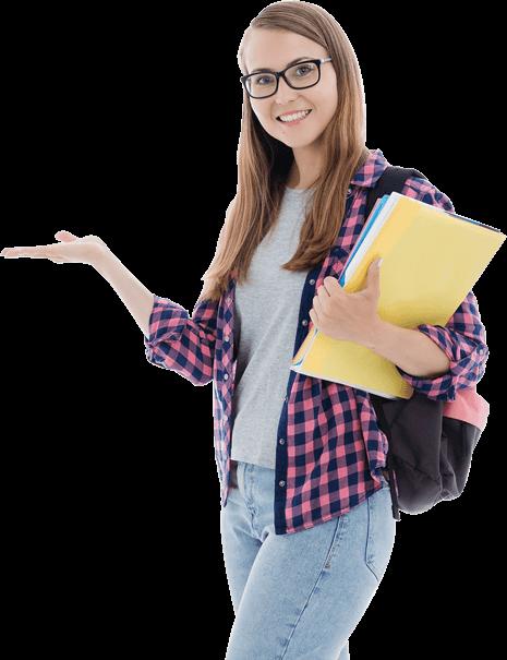 , 温哥华三个月TESOL证书学习之旅