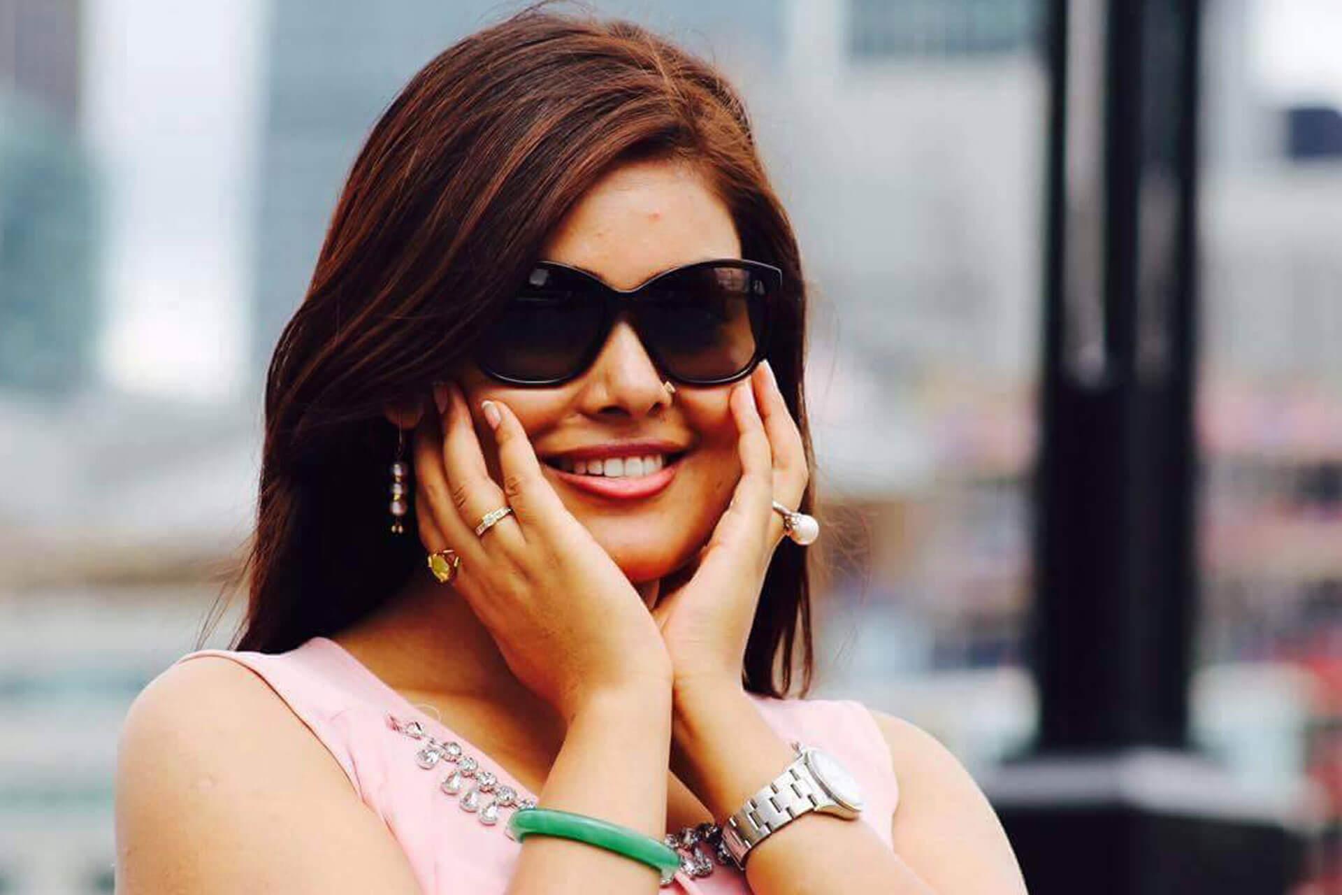 प्रेम प्रस्ताव राख्नेहरुलाई एकपटक भनेपनि भेट्न थालेको छु : सुनिता दुलाल