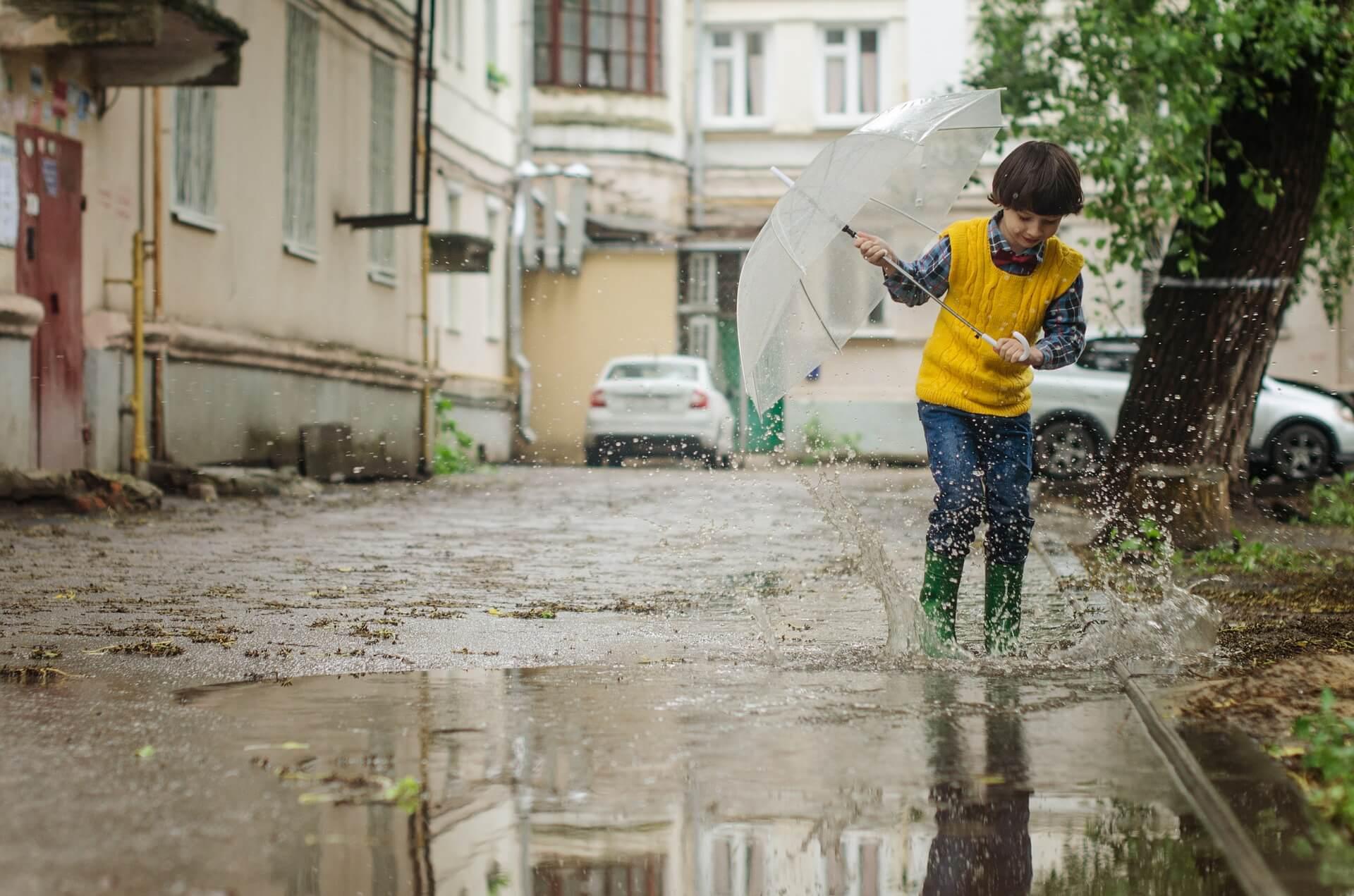 बिहिबारसम्म हावाहुरी, चट्याङ र असिनासहित वर्षा हुनसक्ने (३ दिनको जानकारी)